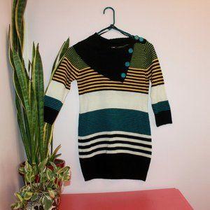 4/$20!   3/4 sleeve sweater